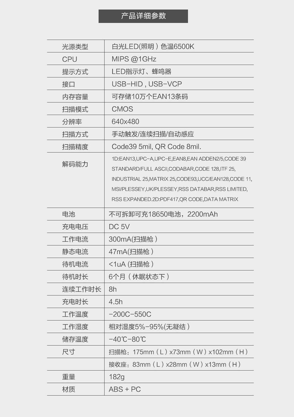 二维无线_看图王(1).jpg