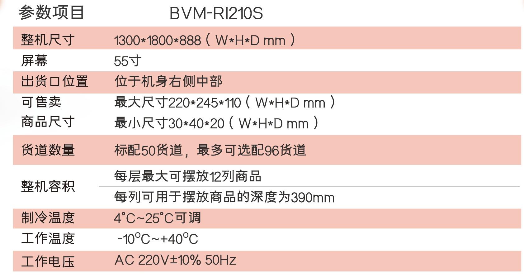 大屏机单页20190413-02_看图王 (2).jpg