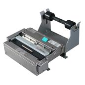 BK-L216II 216mm嵌入式热敏打印机
