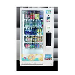 售饮机制冷系列BVM-UI110