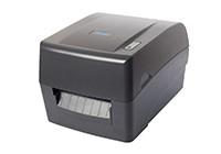 BTP-X106 条码标签打印机产品介绍