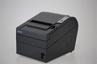 BTP-U81 热敏小票打印机 产品介绍