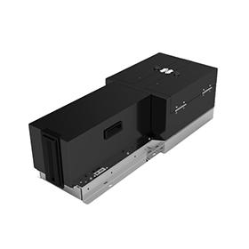 RSC-D400M 嵌入式票据扫描模块