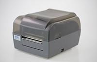 BTP-A6TII 条码标签打印机产品介绍