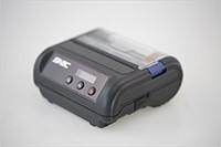 UP321 移动式票据标签打印机产品介绍
