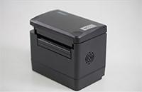 BTP-K716电子面单打印机产品介绍