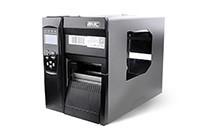 BTP-U700t 工业型条码/标签打印机产品介绍