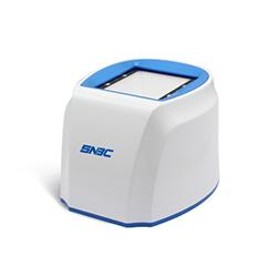 BSC-C06 二维固定式条码扫描平台