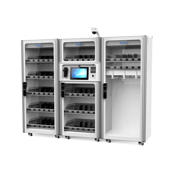 BMIM-CH2000 医疗智能管理柜