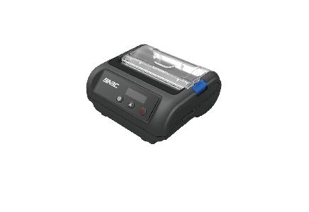 BTP-P32 移动式票据标签打印机