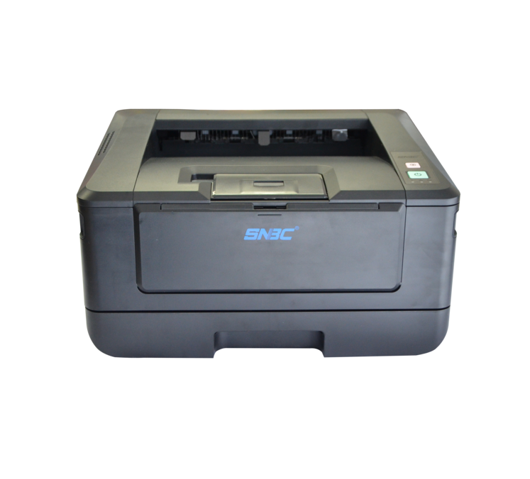 BLP-B1430/M1430/M1430A激光打印&多功能一体机