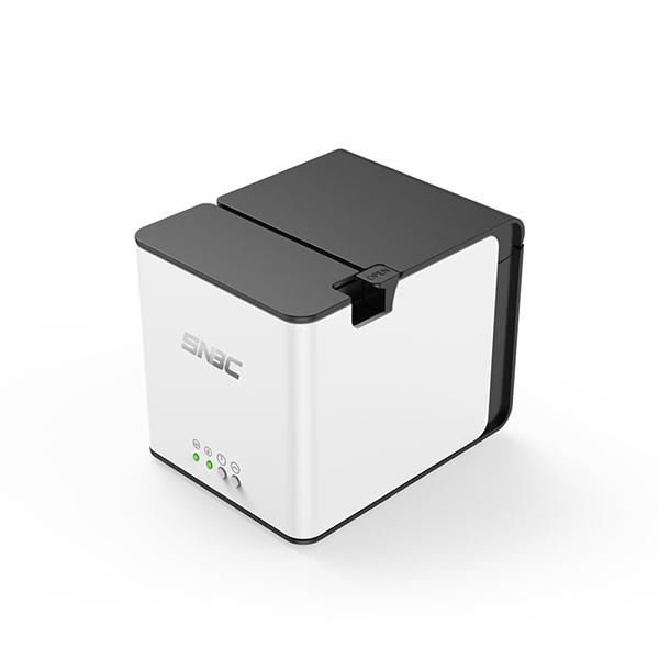 BTP-N59 58mm热敏打印机