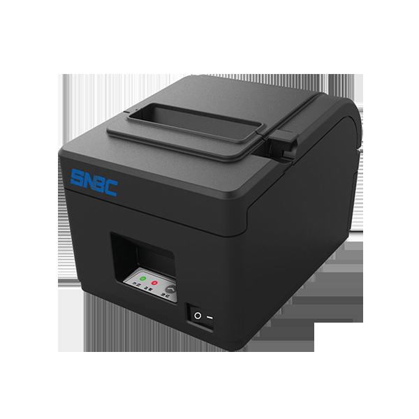 BTP-U60超高性价比热敏收据打印机