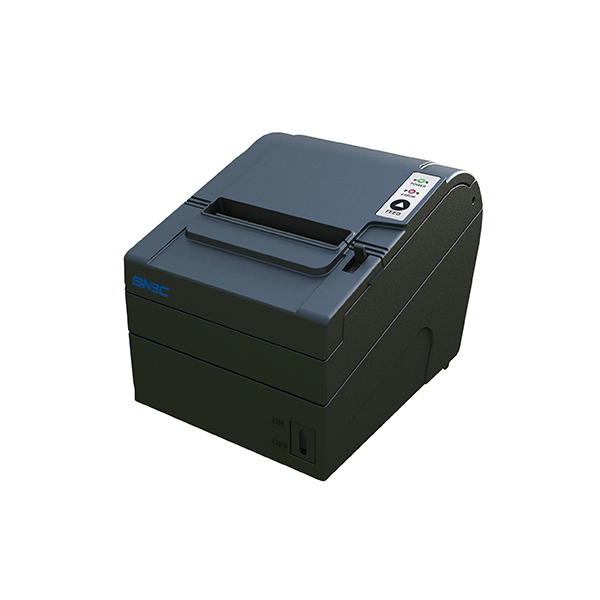 BTP-U81经济型升级版80mm热敏收据打印机