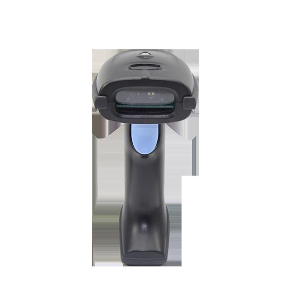 BSC-L200二维条码扫描器