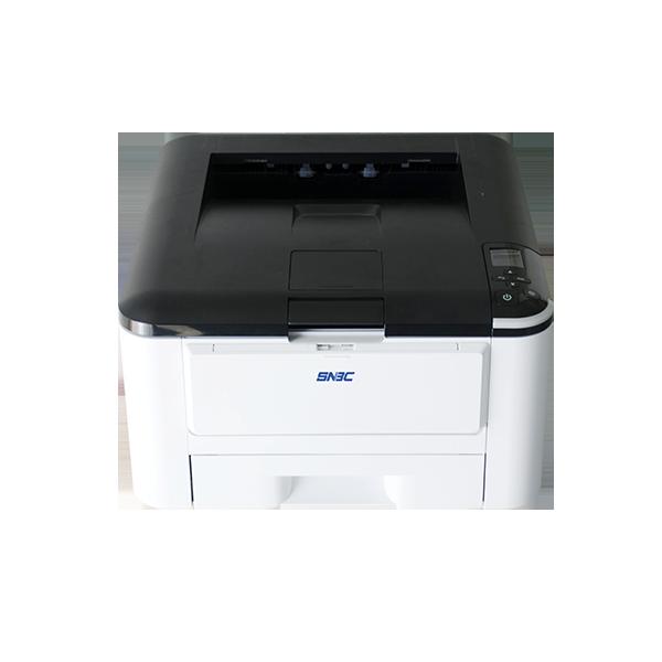BCP-1426I高效能红黑双色打印机