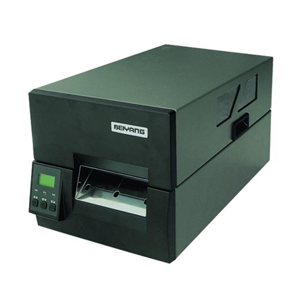 BTP-6206I 工业条码/标签打印机