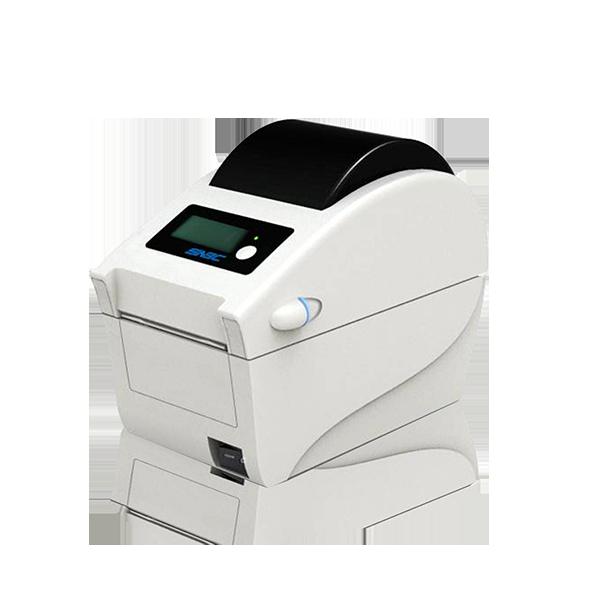 BTP-L520热敏条码/标签打印机