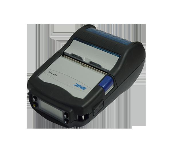 BTP-P36工业级移动标签打印机