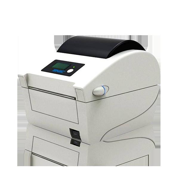 BTP-L540热敏条码/标签打印机