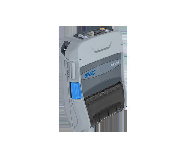 BTP-P35 工业级移动收据打印机