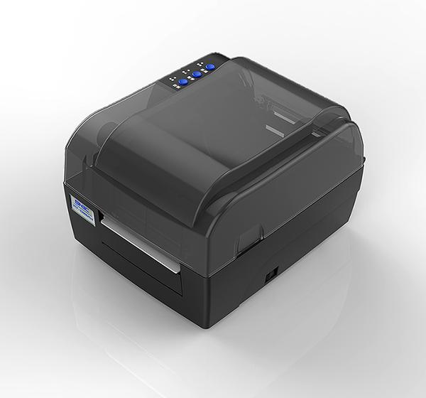 BTP-2200E /2300E Plus条码/标签打印机