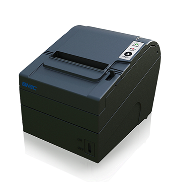 BTP-U80Plus热敏收据打印机