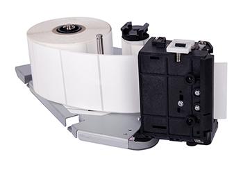 BT-UR056II 58mm嵌入式热敏标签打印机
