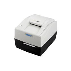 BST-2008E/ER专业型身份证卡专用复印机