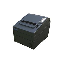 BTP-U80 Plus经济型80MM热敏收据打印机