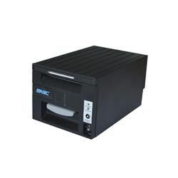 BTP-R681国内首款抽屉式热敏收据/日志打印机