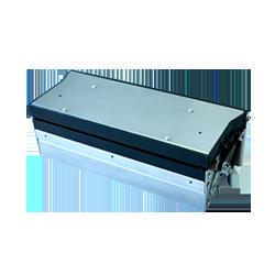 BS-D216 文档扫描模块