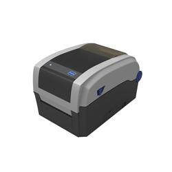BTP-LT320/330 桌面型条码/标签打印机