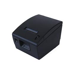 BTP-N58 58㎜热敏收据打印机