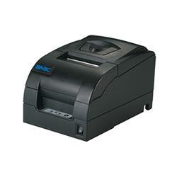 BTP-M183增值税卷式发票专用打印机