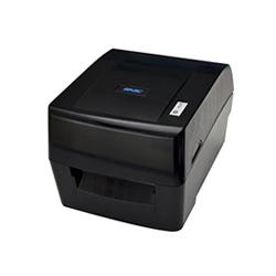 BTP-U100t 桌面型条码/标签打印机
