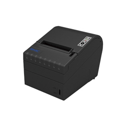 BTP-98NPIV高性价比热敏收据打印机