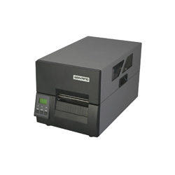 BTP-6200I/6300I工业条码/标签打印机