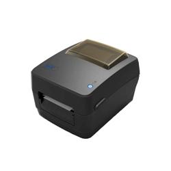 BTP-LT210紧凑型热敏/热转印桌面型标签打印机