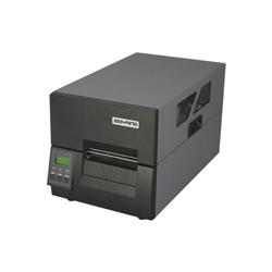 BTP-6200H工业型电子面单专用打印机