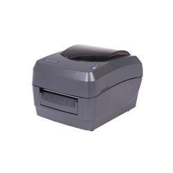 BTP-L42II条码/标签打印机