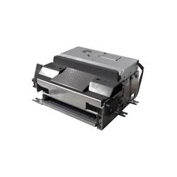 BT-T080 凭条打印模块