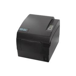 BTP-R580II高性能热敏收据打印机