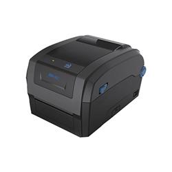 BTP-3200E/3300E桌面型条码/标签打印机