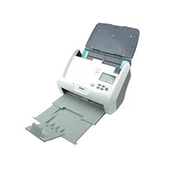 BSC-5280 A4高速文档扫描仪