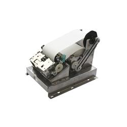 BT-T080A 80mm嵌入式热敏日志打印机