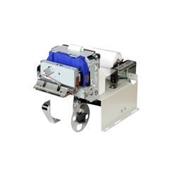 BT-D080B具有回卷功能的嵌入式针式打印机