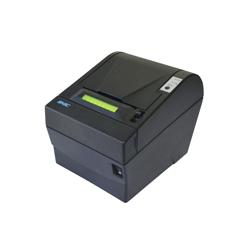 BTP-2002CPV高端热敏收据打印机