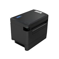 BTP-K716电子面单打印机