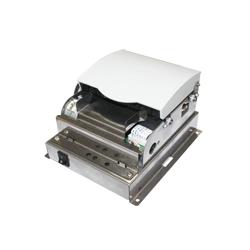 BS-ID80嵌入式双面证卡扫描仪